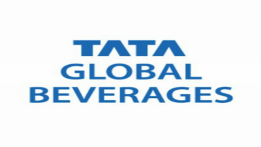We are focusing on bringing growth back: Tata Global Beverage