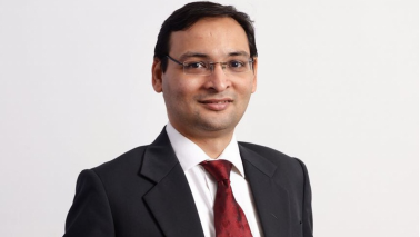 Essel MF CIO Berawala likes FMCG, insurance; underweight on healthcare sector