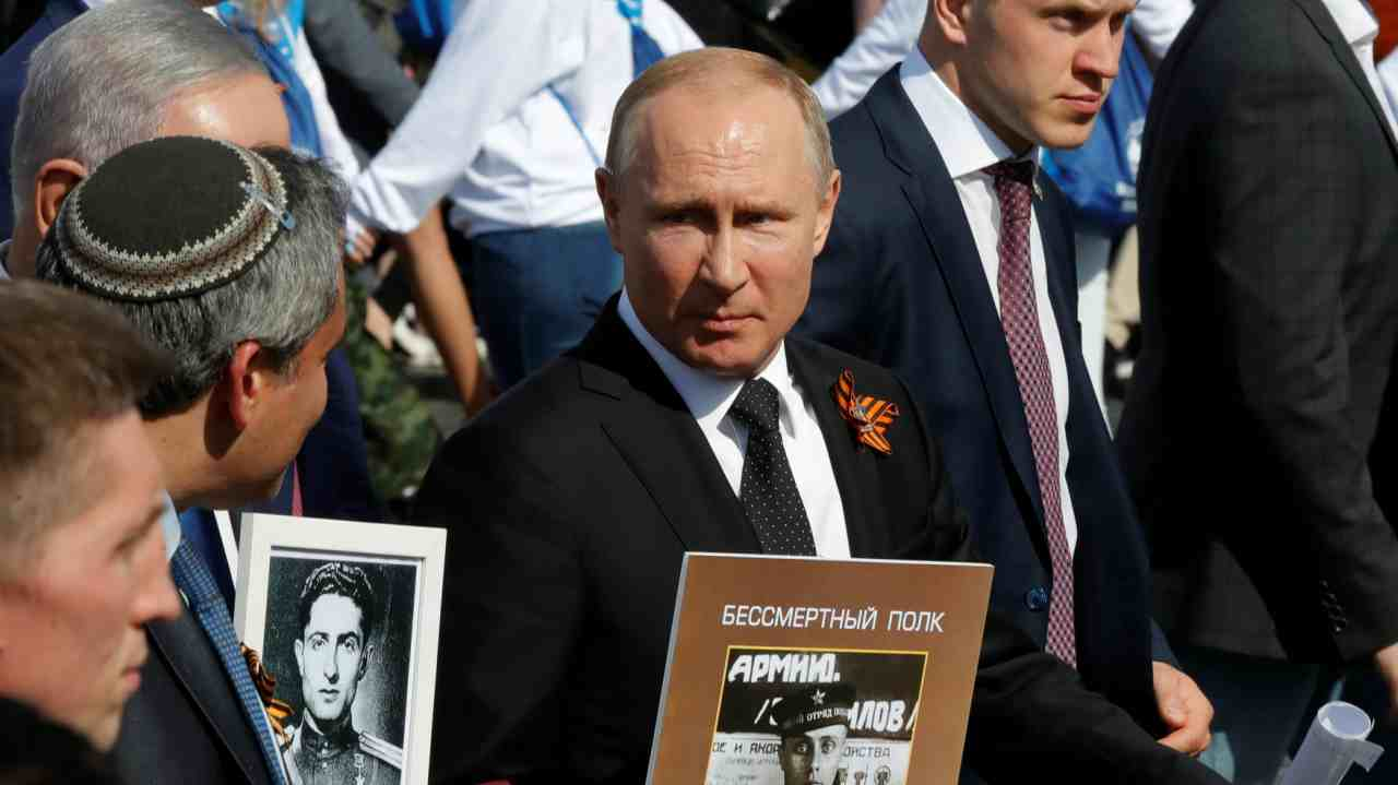 Vladimir Putin | President, Russia| The head of state of the largest country on earth according to landmass for the last 18 years is ranked second in the list. He has been holding on to the power unabatedly and was re-elected to a fourth term with nearly 77 percent of the vote earlier this year — largest margin since the Soviet era. (Reuters)