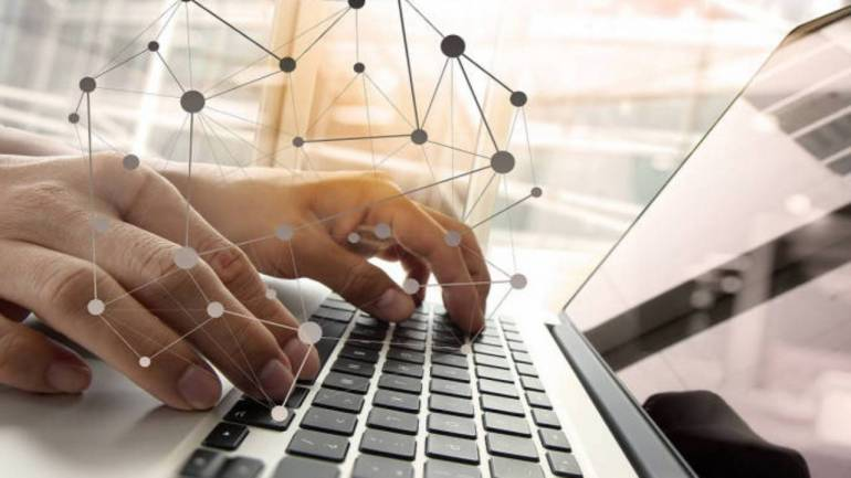 Aavenir launches AI-enabled AP automation solution on ServiceNow platform