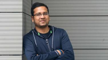 Binny Bansal refutes allegations of misconduct in letter to employees, says will remain on board of Flipkart