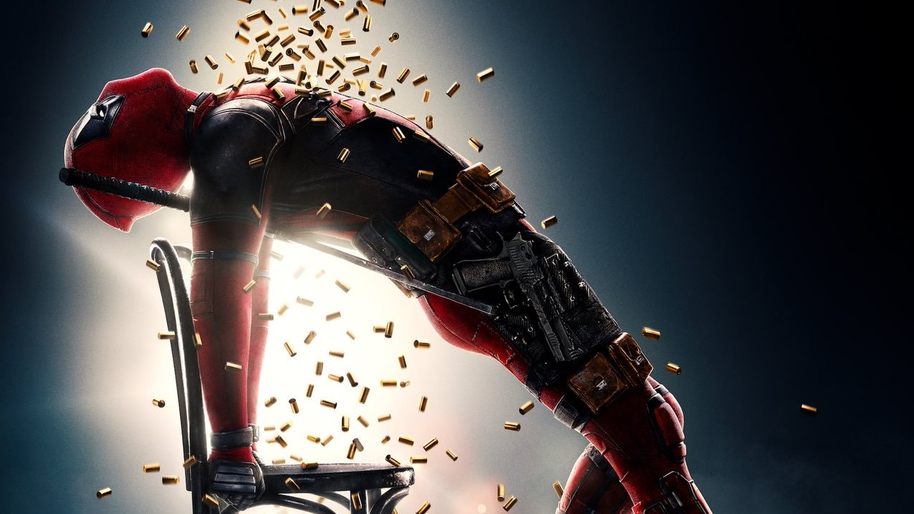 Q14. In the movie Deadpool there is a scene that shows the antihero's blind, elderly roommate unsuccessfully attempting to assemble a set of Ikea drawers, and the witty jokes which follow tear into the furniture's funny-sounding product names. What was the only criteria Ikea had while giving permission for the scene?