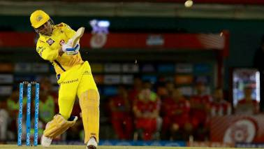 IPL clocks 10 million social media mentions a month, Dhoni is most talked about player