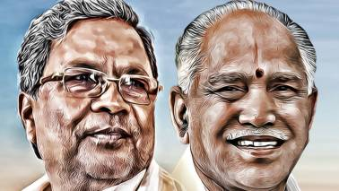 Karnataka Election 2018 LIVE: Polls most expensive ever in terms of expenditure by parties and candidates says survey
