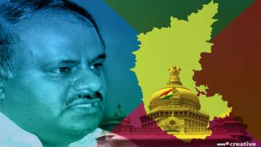 Karnataka farmers to hit the streets today as CM's loan waiver promise remains unfulfilled