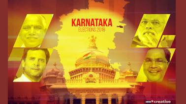 Podcast | Karnataka Election Results 2018: How the latest events are unfolding at Raj Bhavan