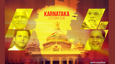 Karnataka Elections 2018: Will Karnataka voters repeat their mistake of electing a coalition government?
