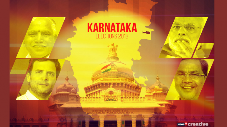 karnataka-assembly-election-results-2018-bjp-congr