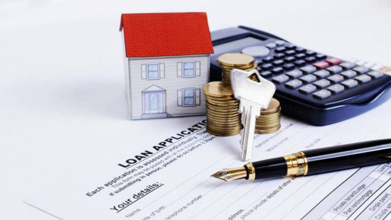 Image result for Looking to prepay your home loan? First consider these 5 points