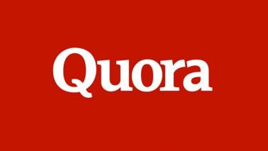 Q&A platform Quora launched in Hindi, to introduce other regional languages soon