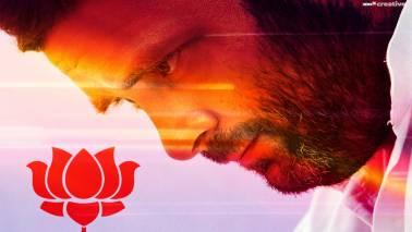 Karnataka Polls verdict 2018: Twitterati take jibes at Rahul Gandhi