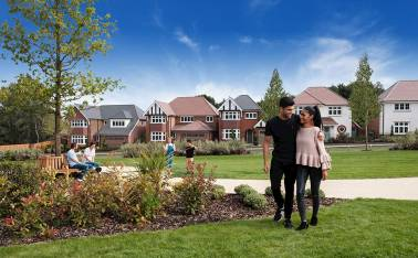 Buying a home in London is better than Gurgaon or Mumbai. Here's why