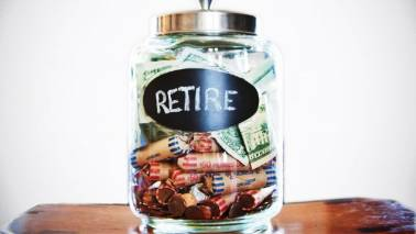 Keep these 4 factors in mind while planning for retirement