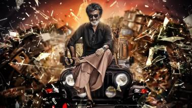 Anand Mahindra procures Thar used in Rajnikanth's movie Kaala for his museum