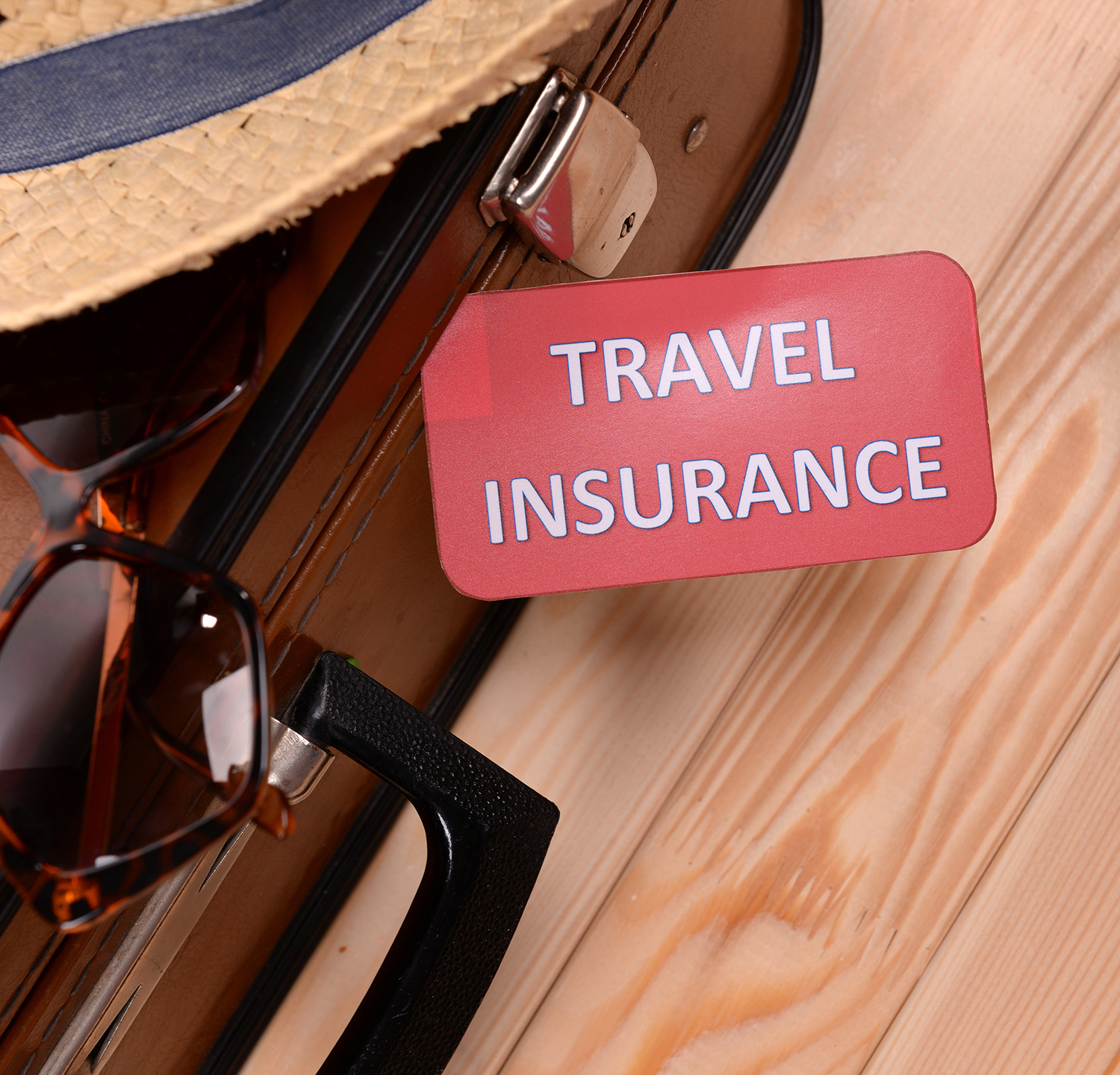 Answering the 'why': A good travel insurance plan secures you from pitfalls, right from trip cancellation to delays and loss of baggage or passport. If you have bought a non-refundable airfare and have a long travel itinerary, it is wise to get travel insurance.  If you travel often, it is better to get annual cover that will be a cheaper option than buying one close to the date of journey. Such an insurance plan will cover all personal and business travel requirements. In case you meet with an accident or have a medical emergency, travel insurance saves you from shelling out thousands of dollars, thanks to cashless payments offered by most companies.