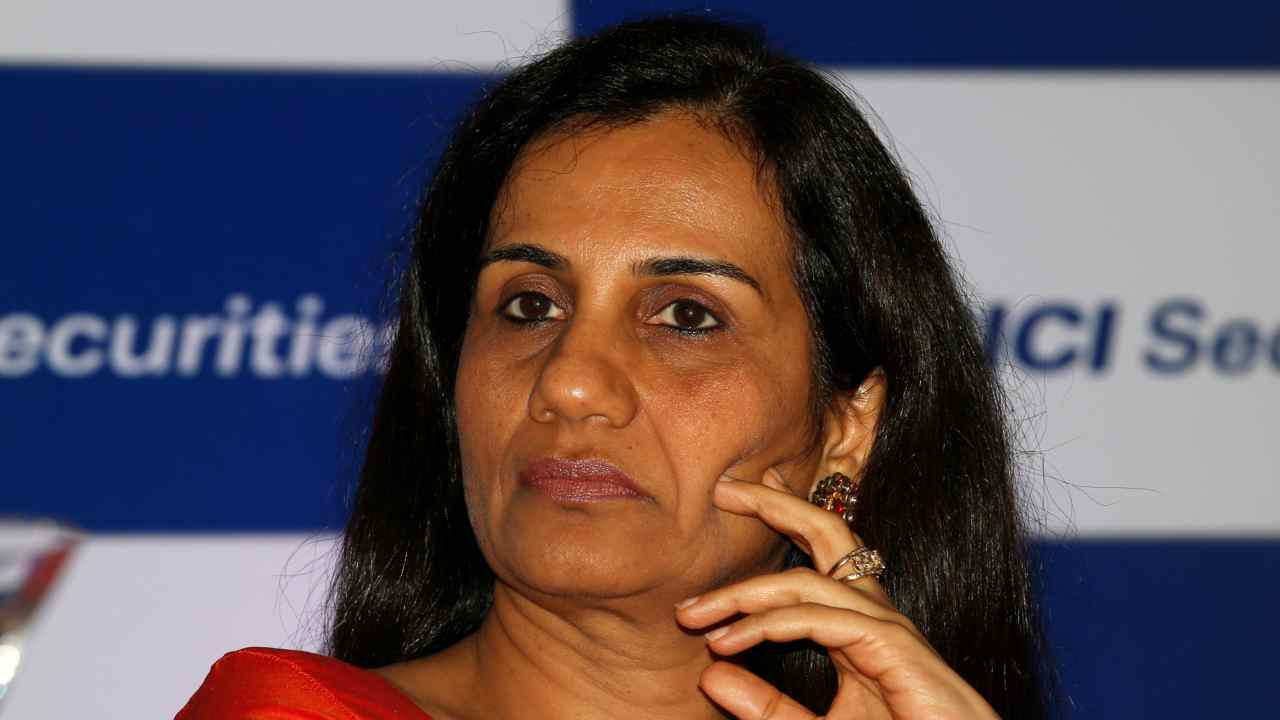 Kochhar is currently member of various boards which include Indian Banks Association, IIIT Vadodara, National Institute of Securities Markets and Institute of International Finance. She is also a member of the Prime Minister's Council on Trade & Industry, the Board of Trade and High-Level Committee on Financing Infrastructure.