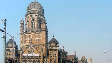 Panel rejects BMC demand to slash plastic ban fine