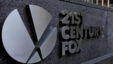 Disney hikes bid for Fox assets to $71.3 billion, tops Comcast