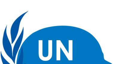 India rejects UN report on rights violation as 'fallacious'