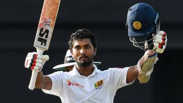 Cricket: Sri Lanka team management admit to breaching ICC code