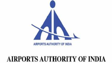 AAI to spend Rs 2476 cr on Chennai Airport expansion; gets