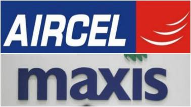 Vested interests scuttling probe in Aircel-Maxis case: ED officer to SC