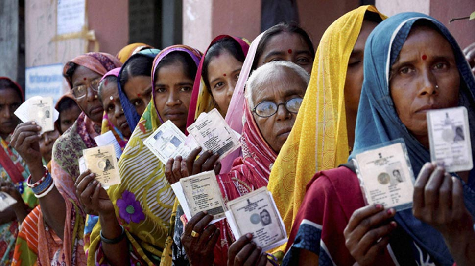 Chhattisgarh will go to polls in less than two weeks from now, with the first phase of the elections scheduled for November 12 and the second phase on November 20. Here are some of the key players in the fray for the upcoming elections: