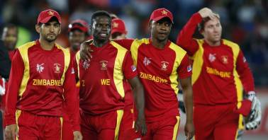 ICC readmits Zimbabwe & Nepal as members; increases prize money of women's event