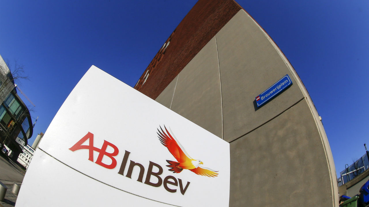 4. Van Damme, De Mevius and De Spoelberch families, Anheuser-Busch Inbev | $54.1 billion: The business relations between the three Belgian families dates back to the 14th century. With mergers and acquisitions, the three families have created one of the largest beverage and brewing companies in the world. Stella Artois, Budweiser and Corona remain some of their popular products. (Image: Reuters)