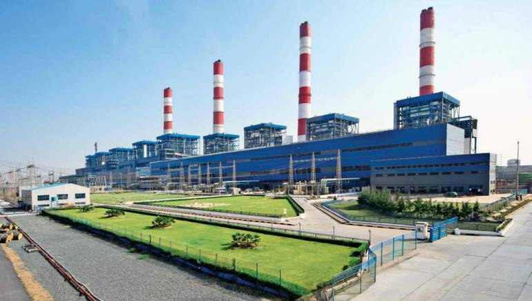 Adani Power Secures Letter Of Intent To Acquire Korba West Power