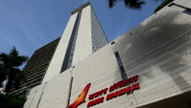 Air India SPV approaches banks seeking lower interest rates on loans