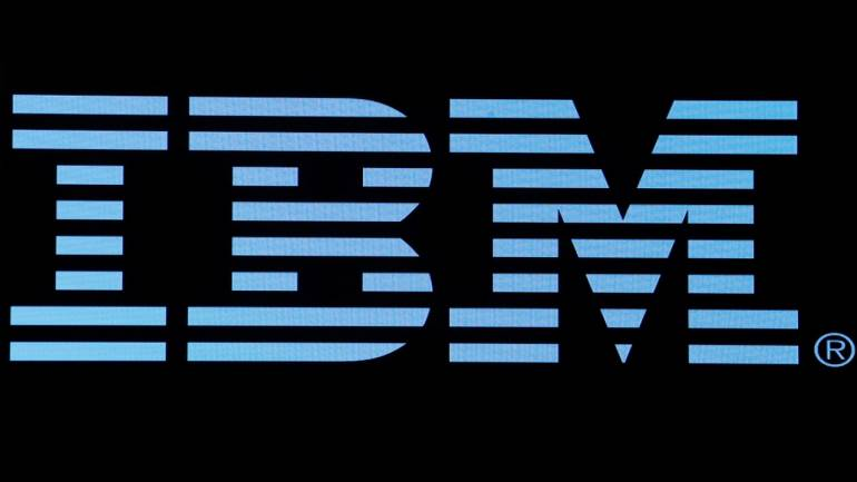 IBM achieves highest 'Quantum Volume' to date