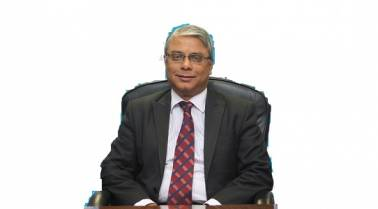 Arijit Basu to be new Managing Director of State Bank of India