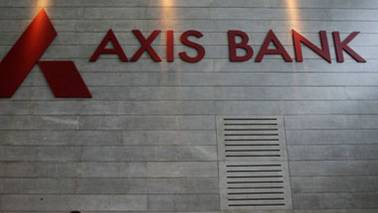 Axis Bank puts up Lanco Kondapalli Power projects for sale