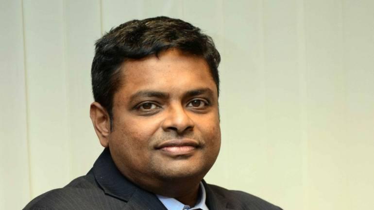 CPI data positive for bond market: ICICI Bank's B Prasanna