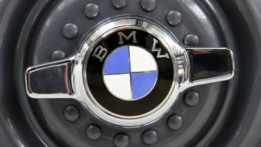 South Korea bans driving BMW's under recall due to fires