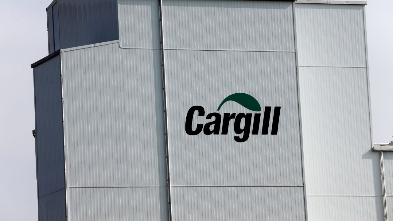 9. Cargill family, Cargill | $42.3 billion: The company was founded by William W Cargill with one grain storage warehouse in 1865. Cargill remains one of the largest closely held companies in the US with his descendants controlling the company's interests in food and agriculture. (Image: Reuters)
