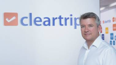 Learnings from India helped us expand to other markets rapidly: Cleartrip CEO