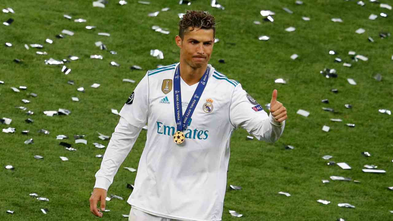 Cristiano Ronaldo | Football | $108 million | The Real Madrid star pocketed $61 million from salary/bonuses and $47 million from endorsements in the assessment year making him the third highest paid athlete in the world. The 33-year-old Portuguese forward has an over $1 billion lifetime endorsement deal with Nike. Apart from that, he appears for EA Sports and American Tourister off the pitch.
