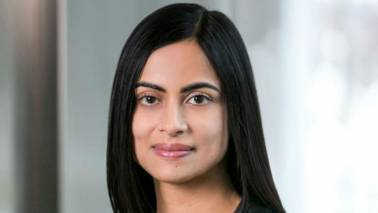 Indian-American woman to become CFO of US carmaker General Motors