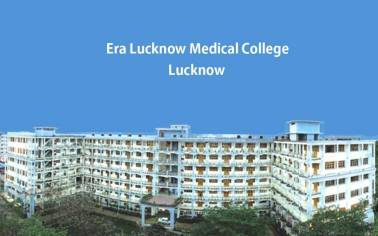 This private medical college in Lucknow is charging Rs 1.2 crore as fees for an MBBS seat!