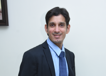 Bond markets are discounting at least two rate hikes: Edelweiss Tokio Life CIO Bismillah Chowdhary