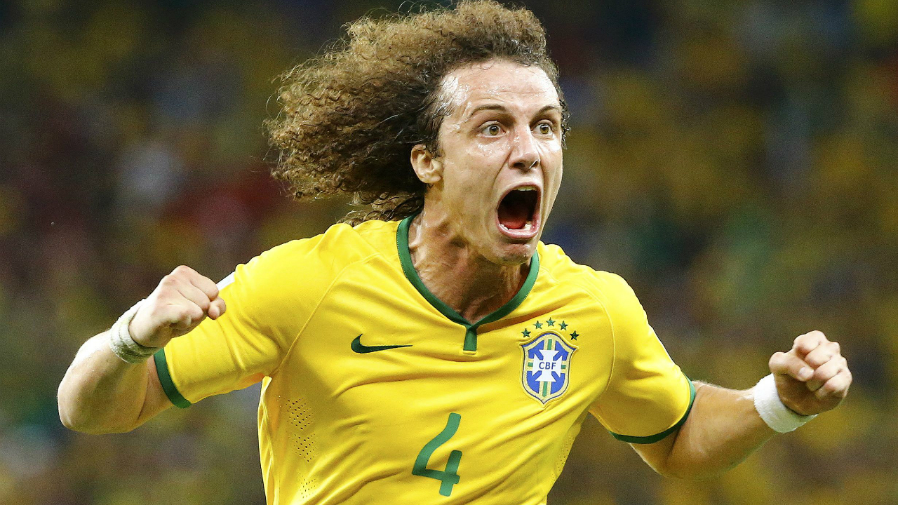 David Luiz (Brazil) | It's difficult for any football fan to forget Luiz's reaction after their humiliating 7-1 loss to Germany in the 2014 World Cup semi-final. After a dreadful season with Chelsea, where he was benched following a fall out with coach Antonio Conte, Luiz was overlooked by Brazil coach Tite too due to lack of playing time.