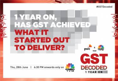 Policy architects, top tax consultants to assess 1 year of GST; Here are the details