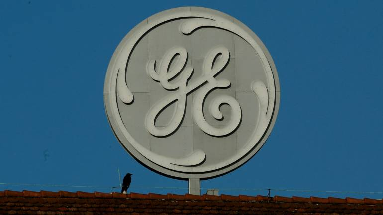 Ge Selling Distributed Power Unit For Usd 325 Billion