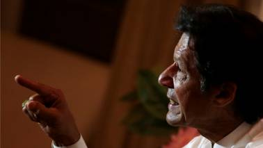 Pakistani lawmakers to elect next Prime Minister on August 18