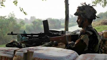 Army considers abolishing cantonments to save funds: Report