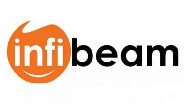 Infibeam posts 14 crore loss in June quarter, revenues up 27% at 91 crore
