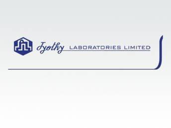 Jyothy Laboratories gets shareholders' nod for bonus issue