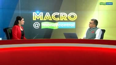 Macro@Moneycontrol | Bankruptcy Code amendments: Homebuyers get priority